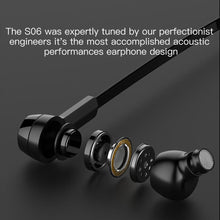 Load image into Gallery viewer, Baseus Encok NGS11 Sport Bluetooth In-Ear Magnetic Wireless Earphones