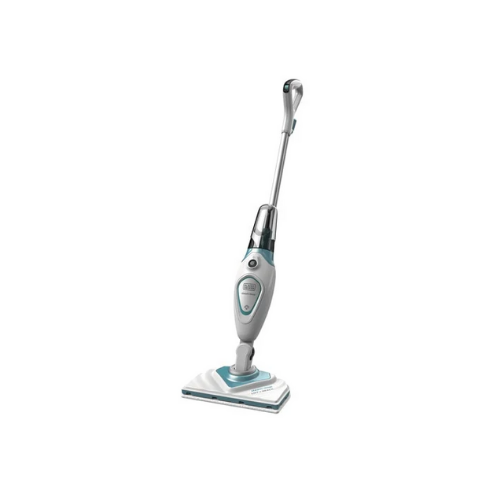Black & Decker FSM 1616 - Deluxe Steam Mop