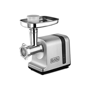 Black & Decker FM1500 - Meat Mincer