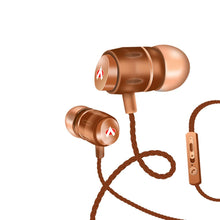 Load image into Gallery viewer, Audionic DAMAC D-15 Earphones