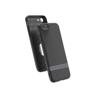 WIWU ELITE CASE FOr IPHONE