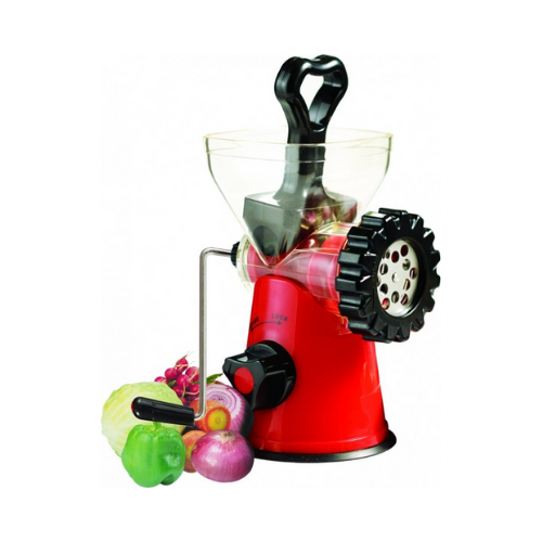 F09 Handy Meat Mincer