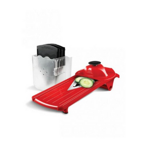 F12 Multi function kitchen slicer