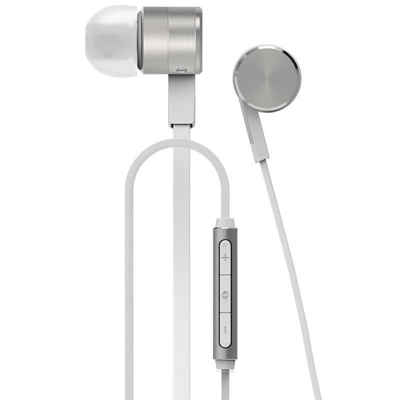 Original HUAWEI AM13 Engine 2 In-ear Earphones with Mic