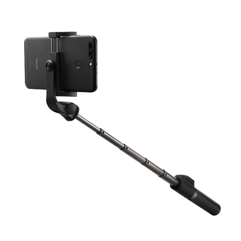 Huawei Honor AF15 Selfie Stick Tripod Bluetooth 3.0 Portable Wireless