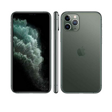 Load image into Gallery viewer, Apple iPhone 11 Pro Max 256GB