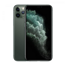 Load image into Gallery viewer, Apple iPhone 11 Pro 512GB