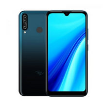 Load image into Gallery viewer, Itel S15 Pro