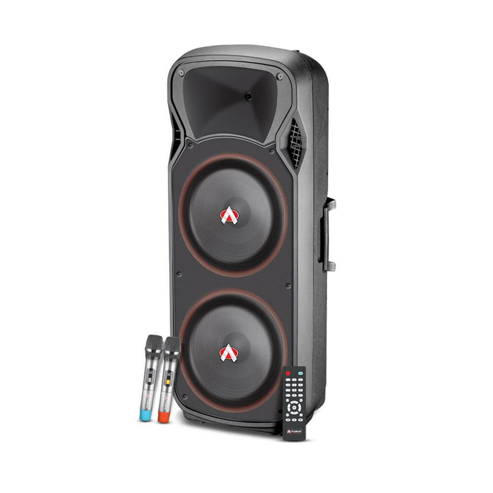 Audionic MEHFIL MH-150 ADVANCE Speaker