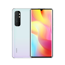 Load image into Gallery viewer, Xiaomi Mi Note 10 Lite