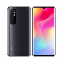 Load image into Gallery viewer, Xiaomi Mi Note 10 Lite 128 8 GB RAM