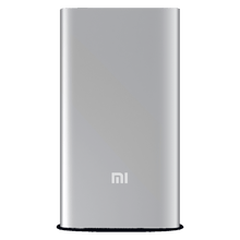 Load image into Gallery viewer, Mi Power Bank 5000 Mah