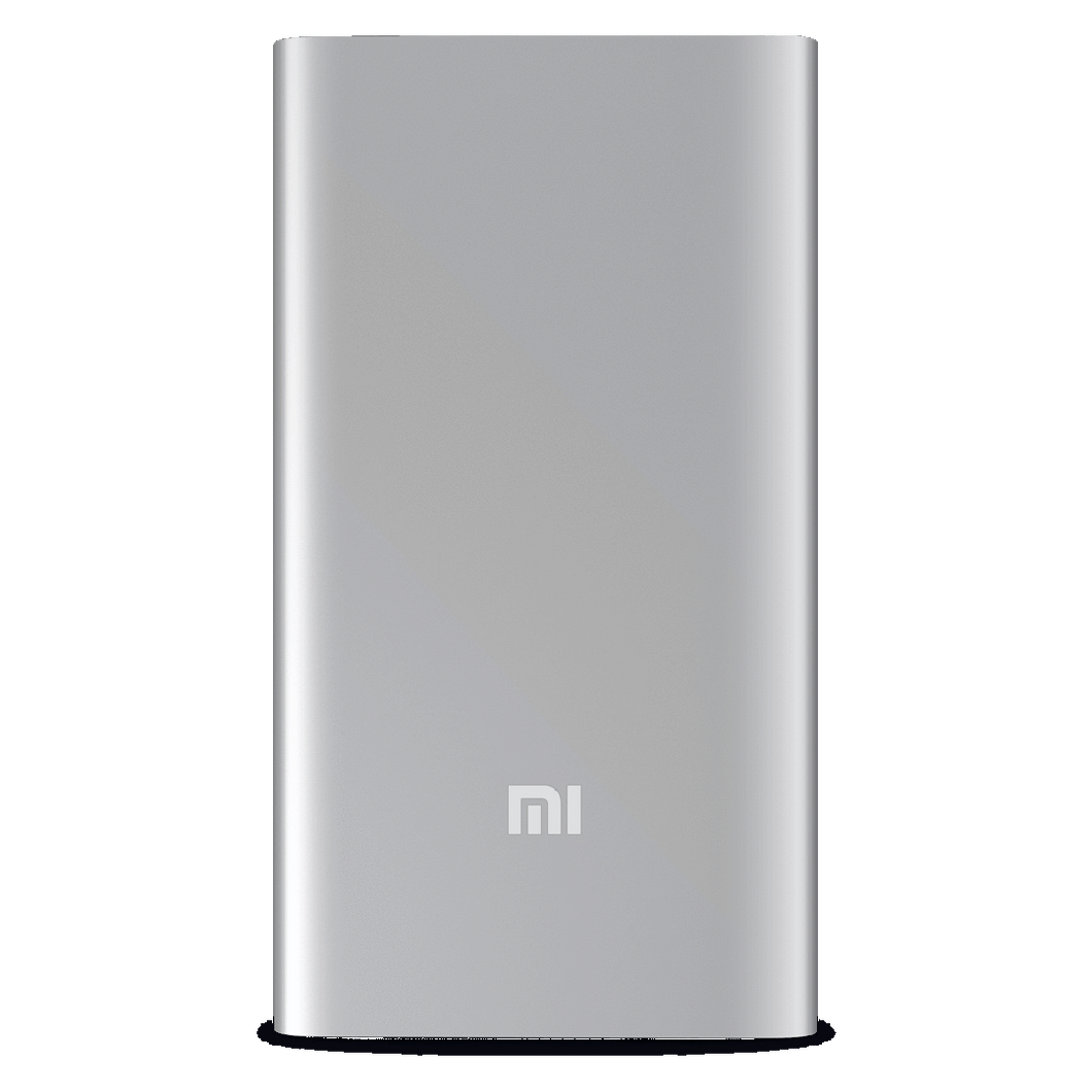 Mi Power Bank 5000 Mah