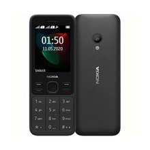 Load image into Gallery viewer, Nokia 150 2020