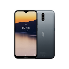 Load image into Gallery viewer, Nokia 2.3