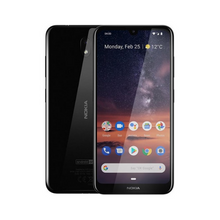 Load image into Gallery viewer, Nokia 3.2  32GB