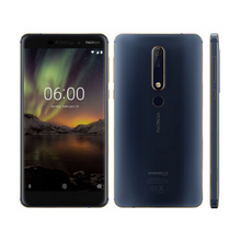 Load image into Gallery viewer, Nokia 6.1