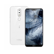 Load image into Gallery viewer, Nokia 6.1 Plus