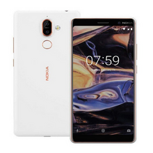 Load image into Gallery viewer, Nokia 7 Plus