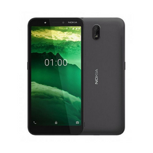 Load image into Gallery viewer, Nokia  C1