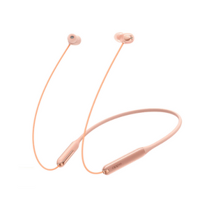 Oppo M31 Earphones