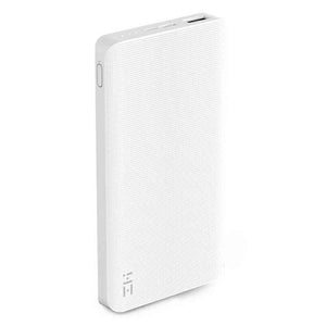 ZMI PowerBank  Smallest and Lightest 10000mAh Battery
