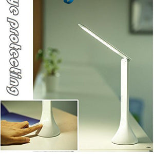 REMAX LED Folding Eye Lamp RL-E180 White