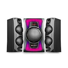 Audionic RAINBOW BT-23 Speaker