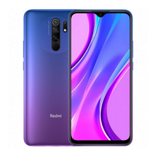 Load image into Gallery viewer, Xiaomi Redmi 9