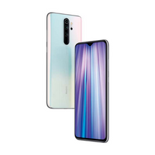 Load image into Gallery viewer, Xiaomi Redmi Note 8 Pro