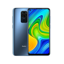 Load image into Gallery viewer, Xiaomi Redmi Note 9