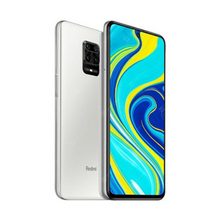 Load image into Gallery viewer, Xiaomi Redmi Note 9S