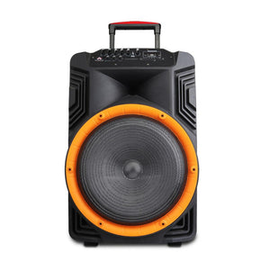 Audionic ROYAL 50 Speaker