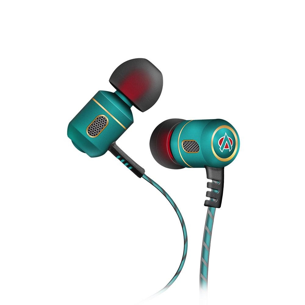 Audionic S-20 SIGNATURE Earphones