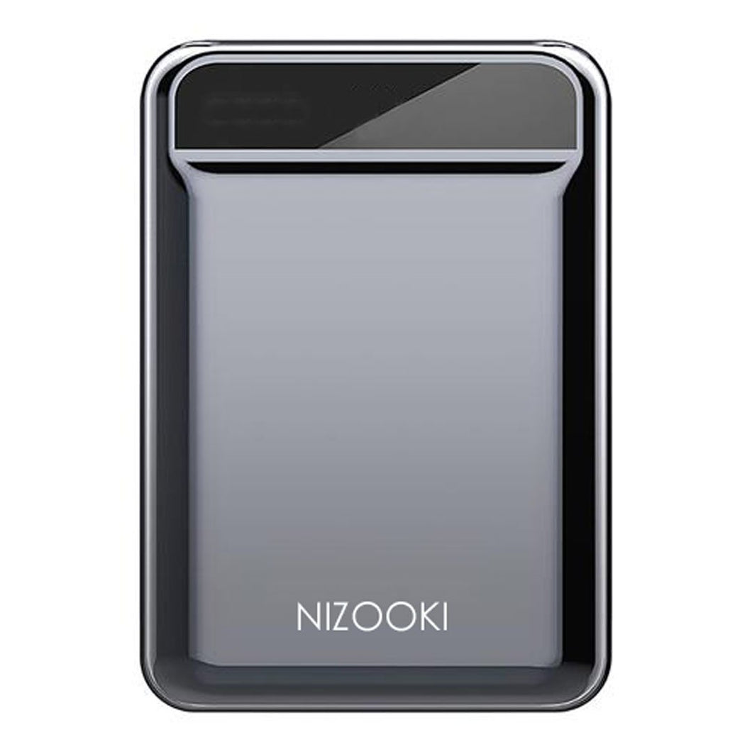 Nizooki Power Bank A10 10000 mAh