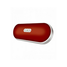 Load image into Gallery viewer, Audionic BT-230 (PORTABLE BLUETOOTH SPEAKERS)