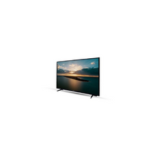 Load image into Gallery viewer, Android LED TV (55NS200) Multynet