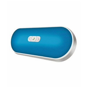 Audionic BT-230 (PORTABLE BLUETOOTH SPEAKERS)