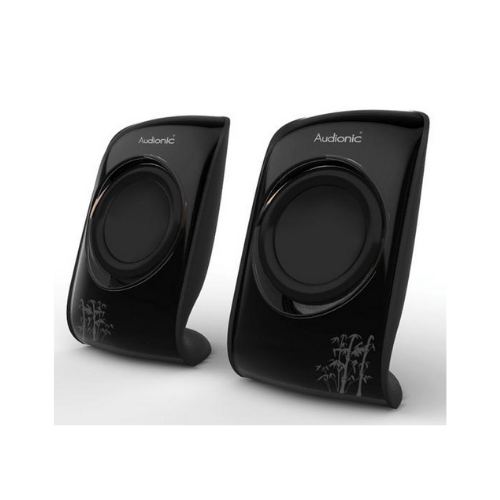 Audionic U-SMART MULTIMEDIA SPEAKER