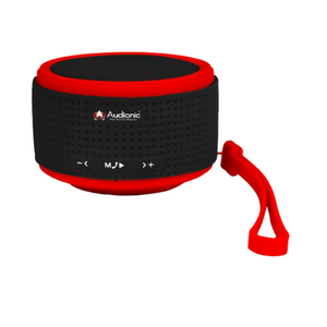 Audionic BT-120 (Portable Bluetooth Speakers)