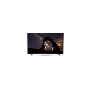 Android LED TV (75NS200) Multynet