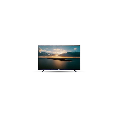 Android LED TV (55NS200) Multynet