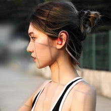 Load image into Gallery viewer, REMAX RB-S20 Wireless Sports Bluetooth Earphone Neckband Earbuds with Mic