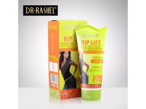 DR RASHEL 2 in 1 Hip Up Cream DRL-1149
