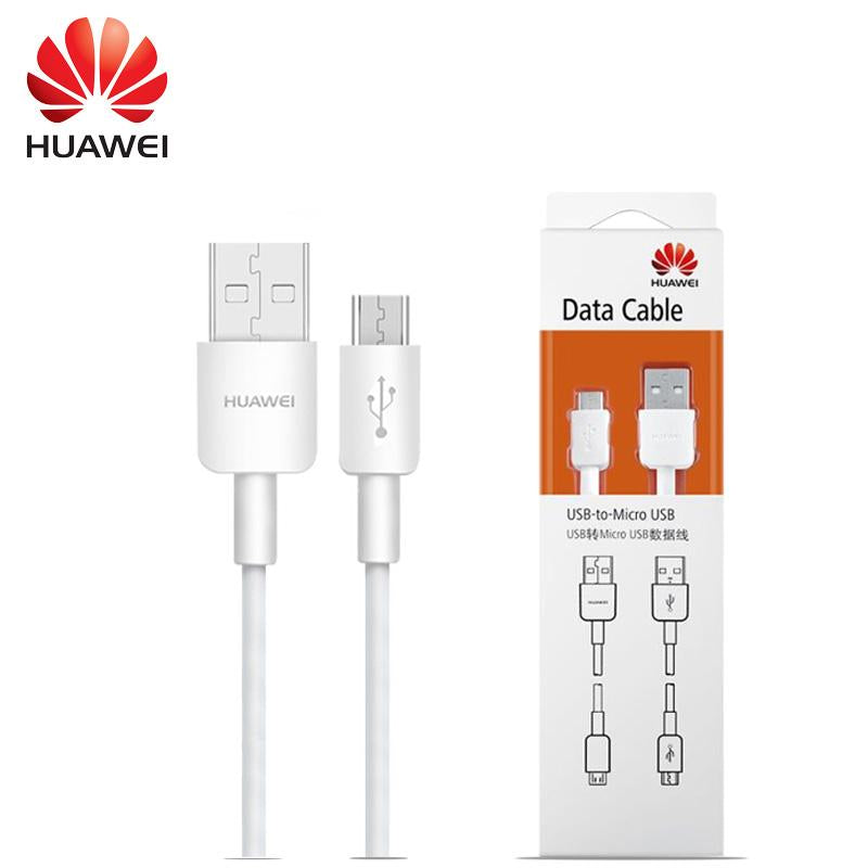 Huawei  Fast Charging Data, USB and Charging Cable