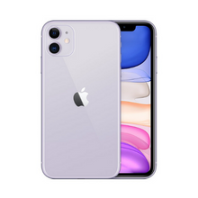 Load image into Gallery viewer, Apple iPhone 11 128GB