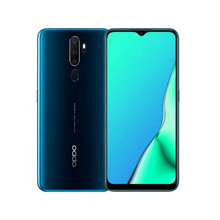 Load image into Gallery viewer, Oppo  A9 2020