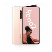 Load image into Gallery viewer, Oppo  Reno 2