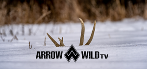 Arrow Wild TV