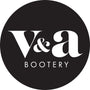 V&A Bootery INC